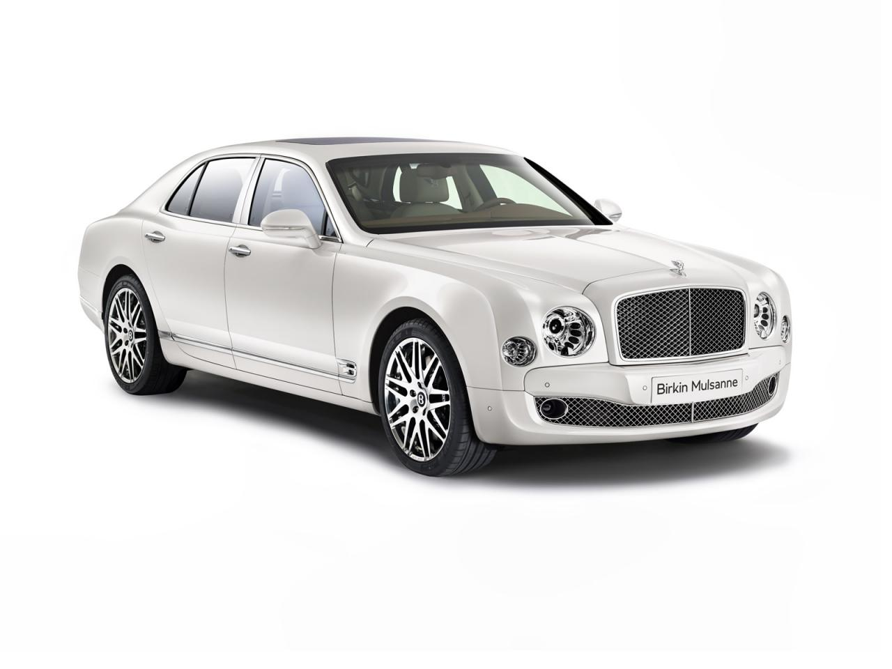Bentley-Mulsanne-Birkin-1