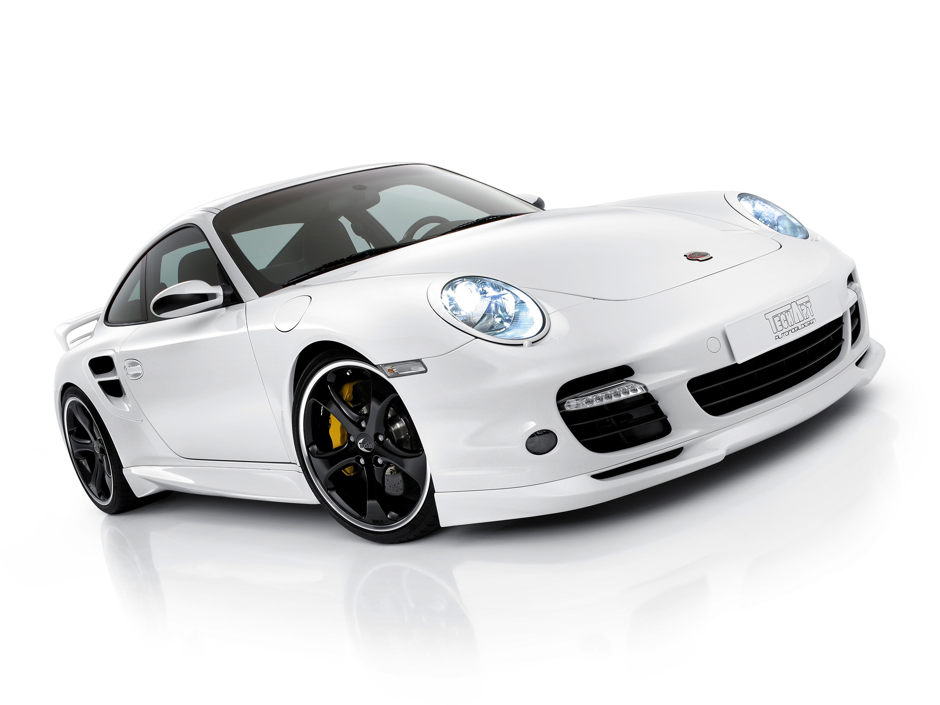 location porsche 911 gt3. Black Bedroom Furniture Sets. Home Design Ideas