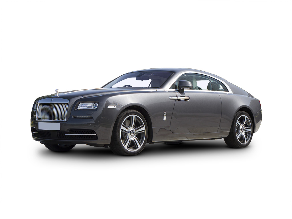 location rolls royce wraith. Black Bedroom Furniture Sets. Home Design Ideas